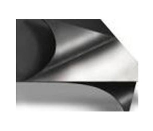 金属箔增强石墨复合垫片