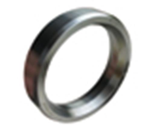 RX 金属环垫