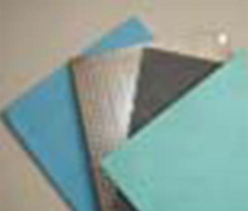 网增强石棉橡胶板