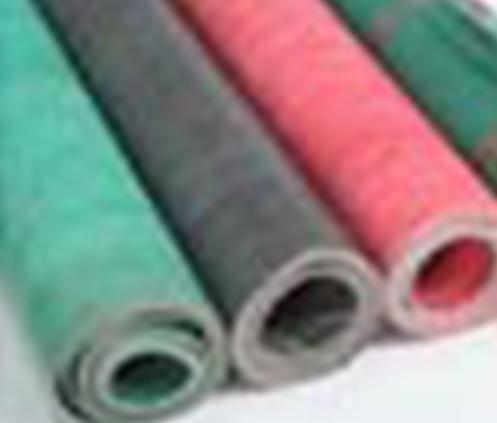 耐腐蚀石棉橡胶板