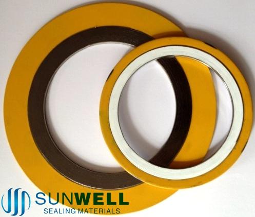 SUNWELL SW600