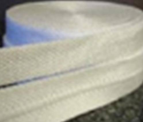 有尘石棉带