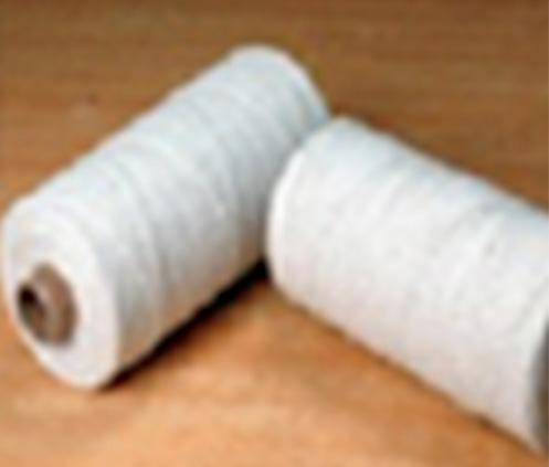 无尘石棉线