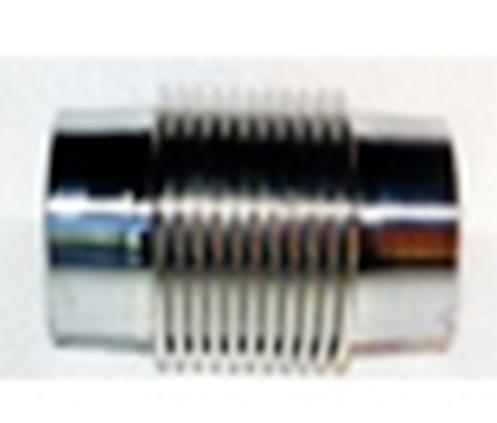 超级金属波纹管