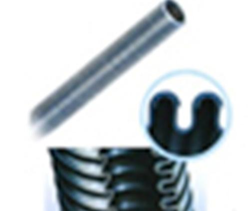 多层金属软管