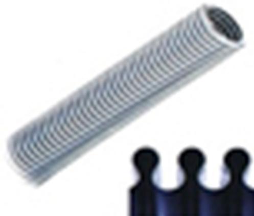 亚米茄密波型金属软管